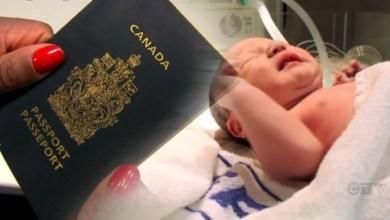 الدول التي تمنح الجنسية لأي طفل يولد على أراضيها - تقني نت منوعات