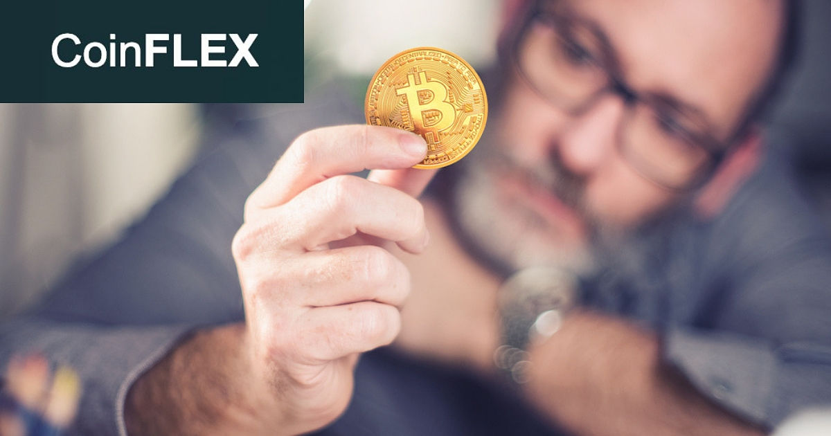 شركة CoinFlex تتلقى 10 ملايين دولار لتمويل عقود البتكوين الآجلة - تقني نت العملات الرقمية
