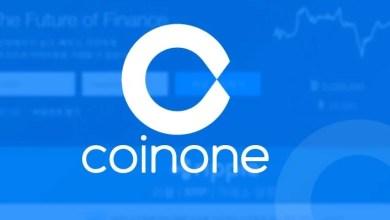 معايير ادراج العملات الرقمية على منصة CoinOne - تقني نت العملات الرقمية