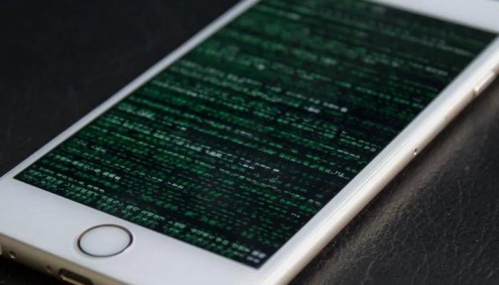 آبل تعرض مليون دولار لمن يستطيع اختراق هواتفها - تقني نت تكنولوجيا