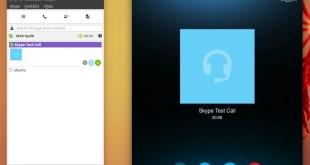مايكروسوفت عينت موظفين للاستماع لحديثك على سكايب - تقني نت تكنولوجيا