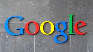 Photo of جوجل تنتج أقوى كمبيوتر على وجه الأرض