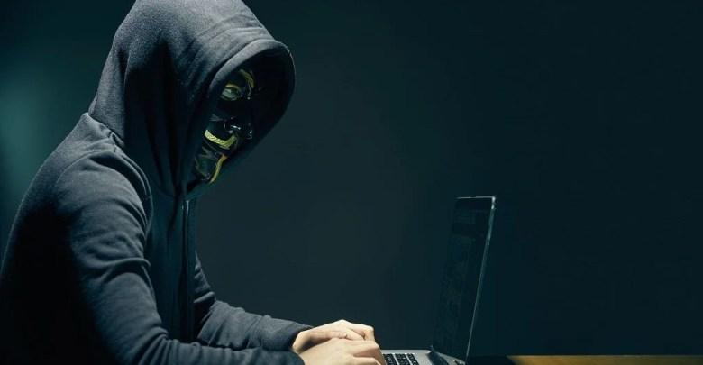 القاء القبض على محتال سرق أكثر من 15 ألف دولار من العملات الرقمية - تقني نت العملات الرقمية