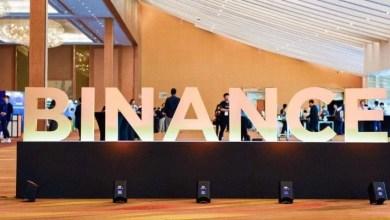 منصة Binance تستحوذ على منصة JEX لشراء وتداول عقود البتكوين الآجلة - تقني نت العملات الرقمية بتكوين
