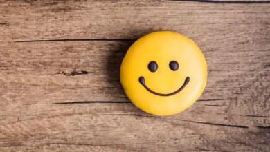 Photo of 20 طريقة لزيادة السعادة و جلبها لحياتك
