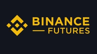 Photo of منصة Binance ترفع هامش الرافعة المالية لعقود بيتكوين الآجلة إلى 125 ضعف