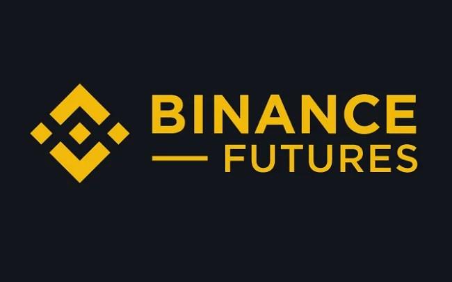 منصة Binance ترفع هامش الرافعة المالية لعقود بيتكوين الآجلة إلى 125 ضعف - تقني نت العملات الرقمية