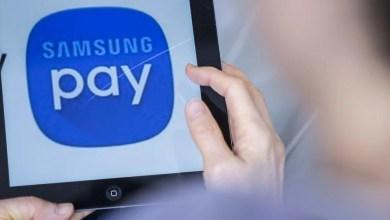 خدمة Samsung Pay تتعاون مع عضو في شبكة RippleNet - تقني نت العملات الرقمية