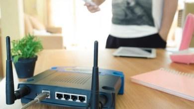 7 طرق لحل مشكلة عدم اتصال جهاز Mac بالواي فاي WiFi - تقني نت التكنولوجيا