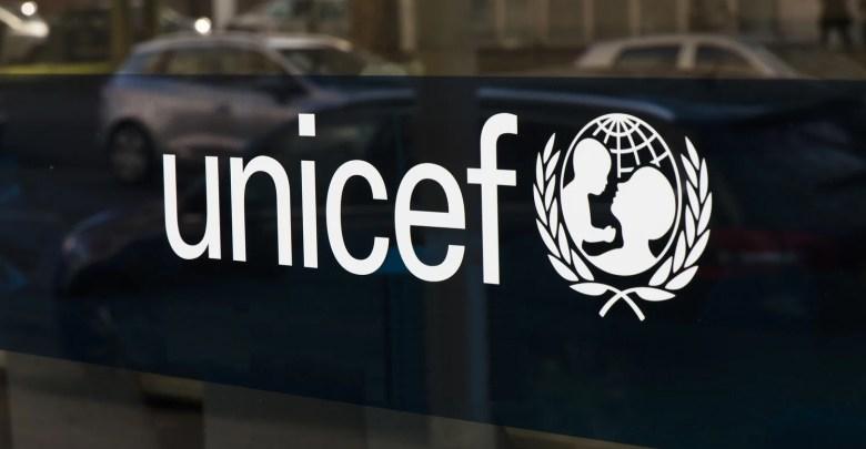 اليونيسف تستخدم وسائل لجمع و حفظ التبرعات بالعملات الرقمية - تقني نت العملات الرقمية