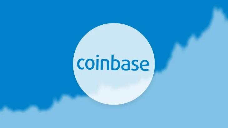 منصة coinbase تحقق أرباح 2 مليار دولار منذ إطلاقها - تقني نت العملات الرقمية