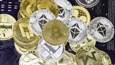 Photo of أفضل العملات الرقمية للاستثمار و أهم مميزاتها