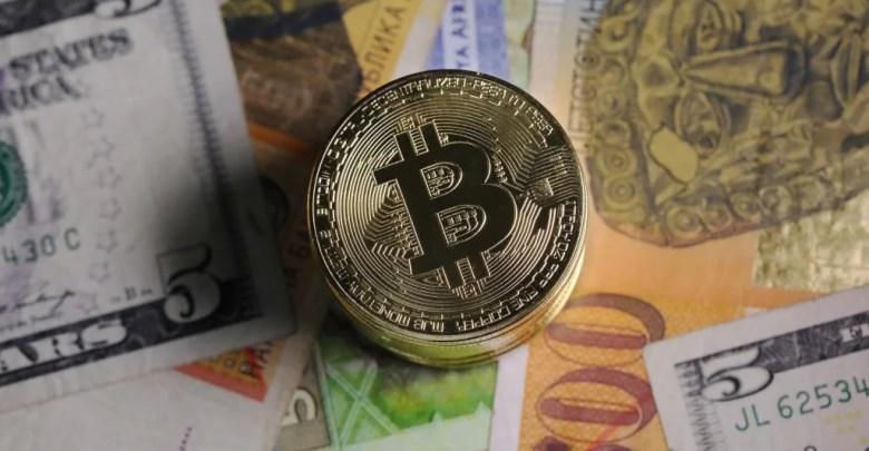 البتكوين يشهد طفرة كبيرة في أحجام التداول في هونج كونج - تقني نت العملات الرقمية