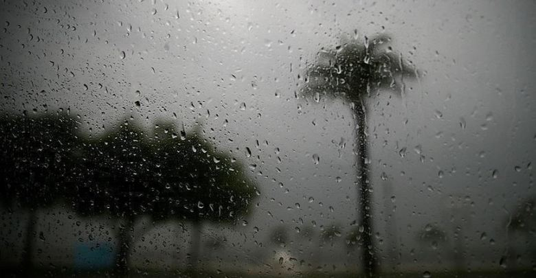 آخر أخبار الطقس في سلطنة عمان مع إستمرارية أخدود الركام - تقني نت العملات الرقمية