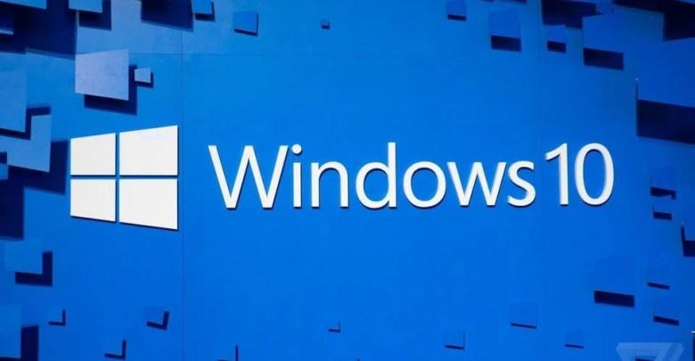 مايكروسوفت تدعو لعدم تنزيل تحديث أكتوبر لويندوز 10 - تقني نت التكنولوجيا