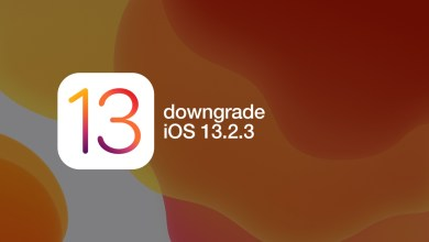 Photo of أبرز المشاكل التي قامت آبل بحلها في تحديث iOS 13.2.3