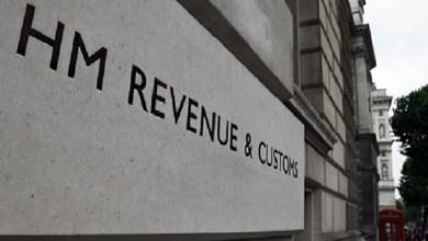 Photo of هيئة الضرائب البريطانية تقوم بتحديث إرشادات العملات الرقمية