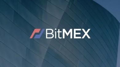Photo of منصة BitMEX تقوم بتحديث مؤشرات أسعار البتكوين