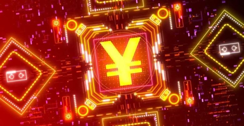 عملة الصين الرقمية المدعومة بالذهب ستسبب هبوط عملة البتكوين - تقني نت العملات الرقمية