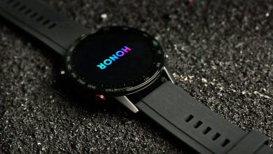 Photo of مواصفات و مميزات ساعة هونور MagicWatch 2 الجديدة