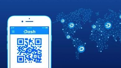 Photo of Dash تقرر تحديث مستكشف واجهة برمجة التطبيقات إلى Insight