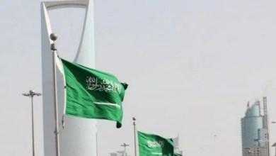 Photo of انطلاق المؤتمر السعودي التاسع للشبكات الذكية