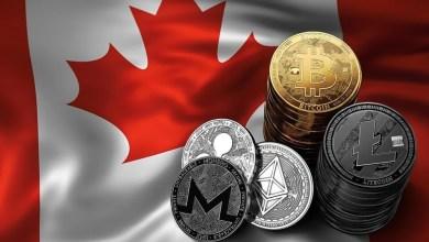 Photo of إصدار إرشادات جديدة لمنصات العملات الرقمية في كندا