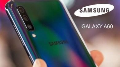 Photo of تحديث Android 10 سيصل الى هواتف سامسونج Galaxy A60 و M40