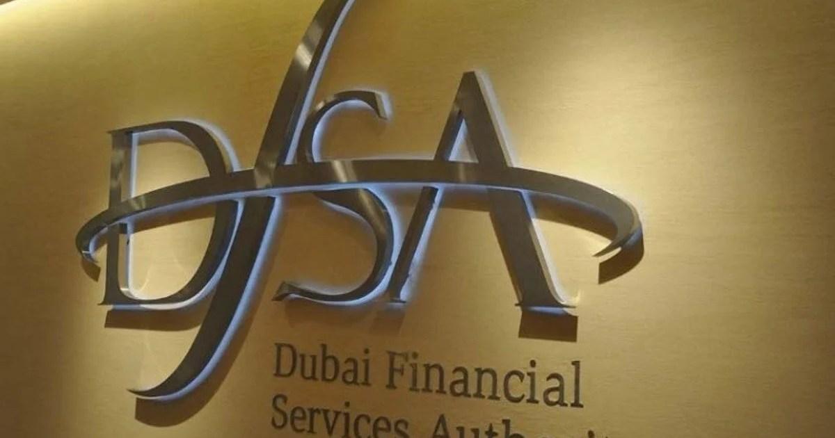 سلطة دبي للخدمات المالية تصدر تحذيرًا من عملة MeleCoin الرقمية - تقني نت العملات الرقمية
