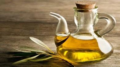 Photo of شركة CHO لتصنيع زيت الزيتون تستخدم تكنولوجيا البلوكشين