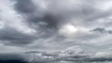 Photo of أخبار الطقس أخدود جوي على سلطنة عمان يبدأ اليوم الأربعاء