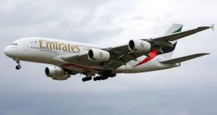 طيران الإمارات تدخل عالم البلوكشين بشراكة جديدة - تقني نت العملات الرقمية