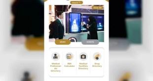 وزارة الصحة في الإمارات تطلق منصة بلوكشين للبيانات الطبية - تقني نت العملات الرقمية