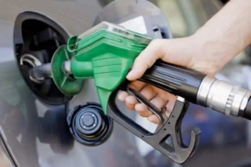 أسعار البنزين و المحروقات في قطر شهر مارس 2020 - تقني نت الاقتصاد