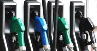 أسعار البنزين و الوقود في الإمارات شهر أبريل 2020 - تقني نت الاقتصاد