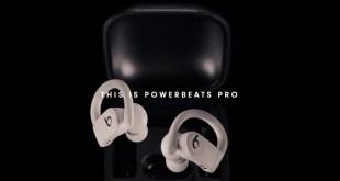 مواصفات أحدث سماعات Beats اللاسلكية - تقني نت تكنولوجيا