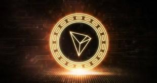 ترون تعقد شراكة مع Metal Pay للتمكين شراء عملة TRX في أمريكا - تقني نت العملات الرقمية