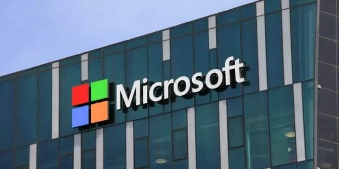 مايكروسوفت تعلن عن تحديث ويندوز 10 و مواصلة دعم الأنظمة القديمة - تقني نت تكنولوجيا