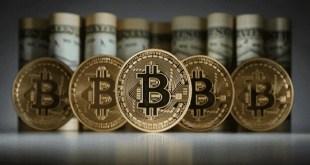 المستخدمون ينقلون 200 مليون دولار من البيتكوين لمحافظ رقمية - تقني نت العملات الرقمية