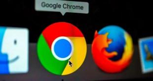 جوجل تخلص مستخدمي متصفح Chrome من أهم المشاكل - تقني نت تكنولوجيا
