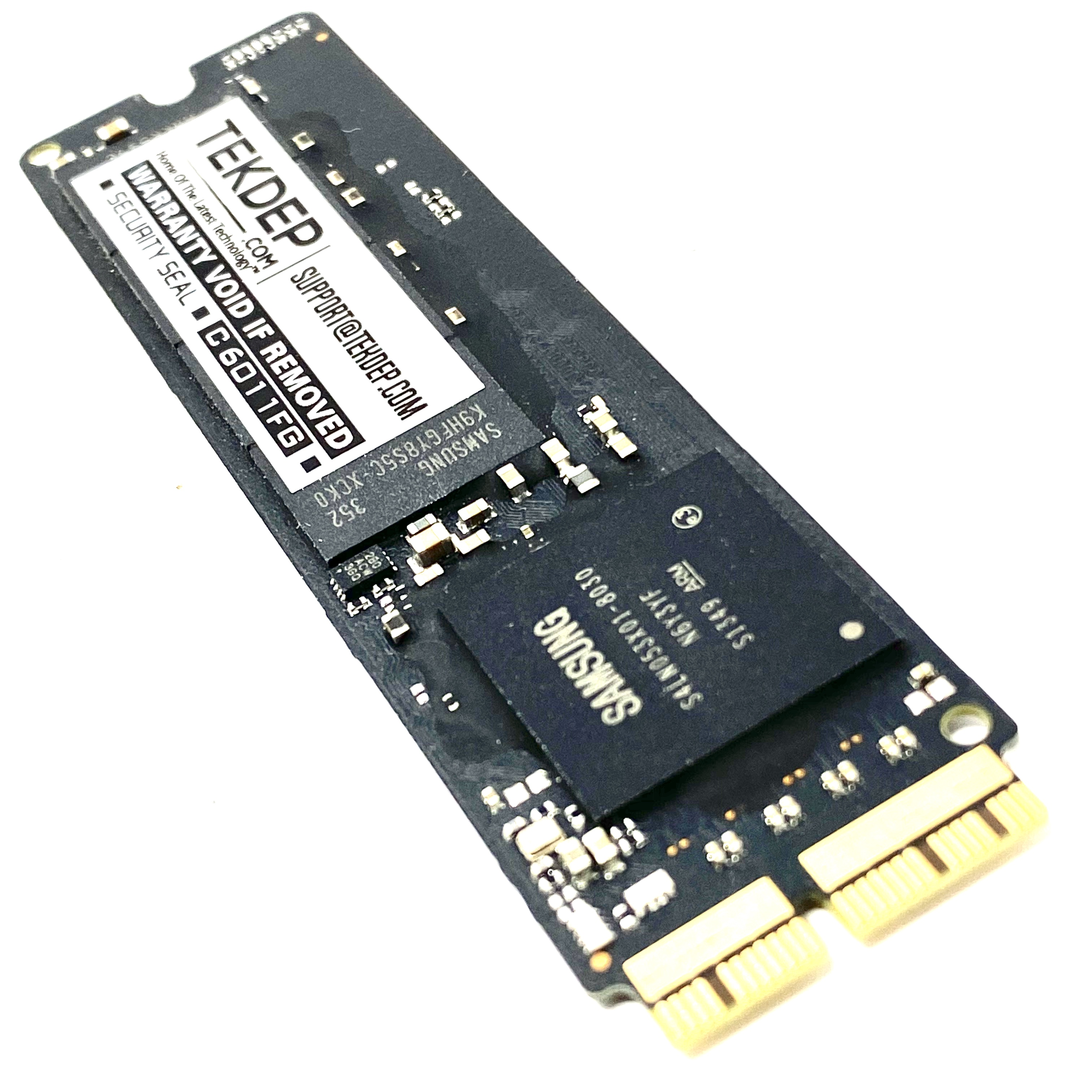 MacBook Pro  Retina 13 A1502 Late 2013 2014 2.6 GHz i5 8GB Logic Board w//fan A+