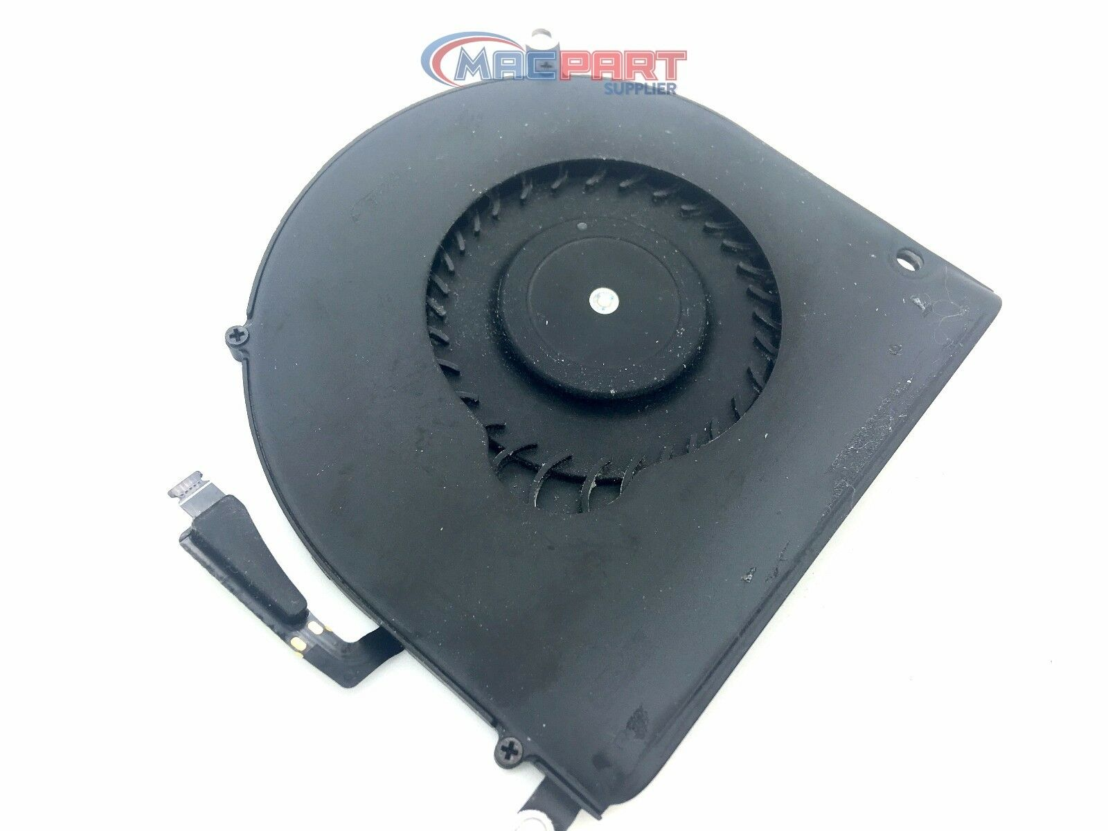 "Mid 2012 Right CPU Cooling Fan Early 2013 15/"" MacBook Pro Retina A1398"