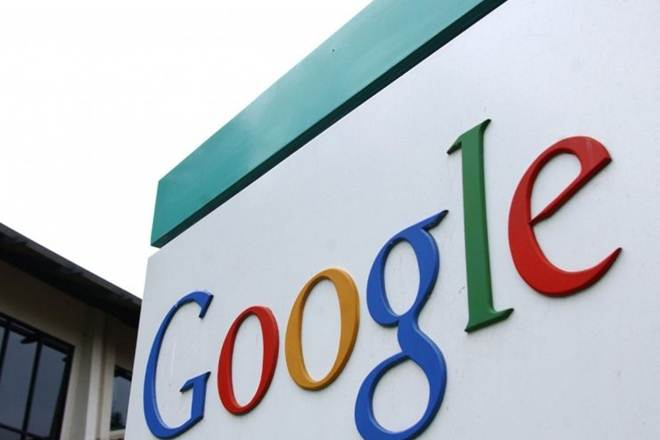 Google Launches AI Center in Accra, Hiring Many Positions – Tekedia