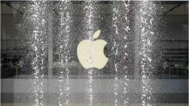 Apple Goes Services - Tekedia
