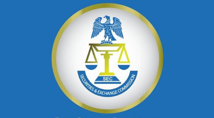 Nigeria's Securities & Exchange Commission Releases Statement on Crypto and  Bitcoin - Tekedia