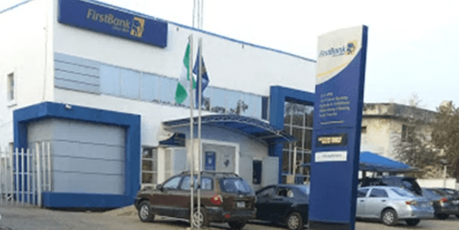 The Removal and the Appointment Board of Directors of First Bank of Nigeria  by the CBN Governor: What does the Law say about it? - Tekedia