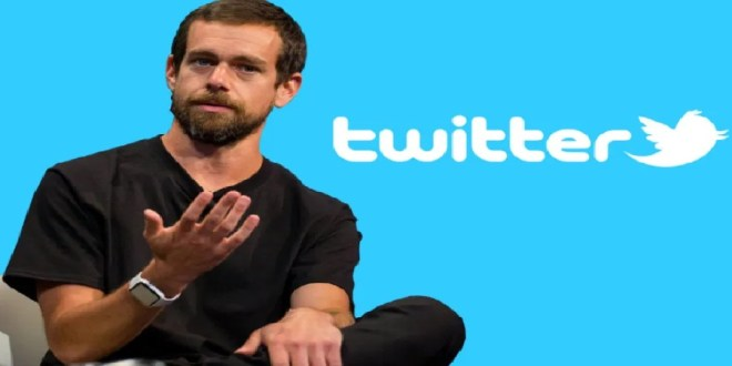 Jack Dorsey's Tweet Sold for $2.9m, Augmenting the NFT Frenzy - Tekedia