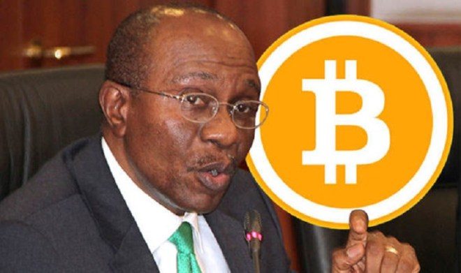 BICCoN on the Nigeria's Central Bank Crypto Policy: Making a Potential Breadwinner a Black Sheep in the Fintech Family.
