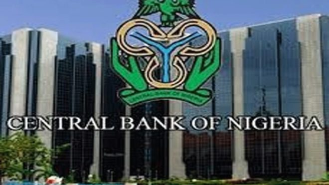 CBN Governor Emefiele Sacks First Bank Nigeria Board - And What He Needs To  Do Next - Tekedia