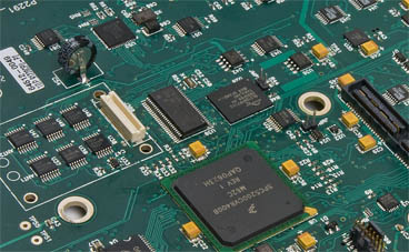 What Are Embedded Systems?  Why Do We Need Embedded Systems?
